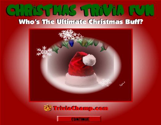A Christmas Carol Quiz Questions And Answers.Printable Christmas Trivia Questions Answers Games